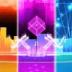 3D音乐魔方-梦象动态壁纸 V1.3.7 安卓版