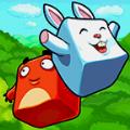 跟随兔兔 V1.6 安卓版