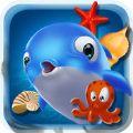 疯狂海底游 V1.0.1 安卓版