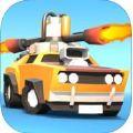 Crash of Cars安卓版