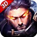 Dungeon Clash苹果版