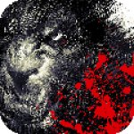无间狱九游版 V1.6.0.0 安卓版