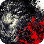 �o�g�z九游版 V1.6.0.0 安卓版