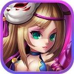 斗罗大陆神界传说九游版 V2.0.1 安卓版