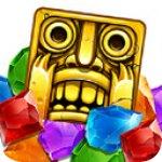 神庙逃亡:宝藏猎人破解版 V1.2.141 安卓版