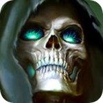 英雄�o��3:死亡�影 Vv1.0.0 ios版