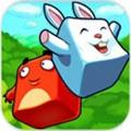 跟随兔兔完整版 V1.6 安卓版