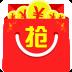 红包猎手 Vv1.6.65_20170318 安卓版