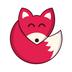 美狐 V3.0.0 安卓版