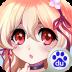 COS乱斗女皇 V2.6.0 安卓版