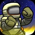 超级原子登陆者 V1.1.57 安卓版