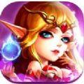 魔幻王座 V1.0 苹果版