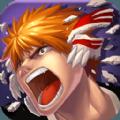 热血死神 V3.0.0 安卓版