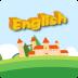 趣味英语 V2.0 安卓版