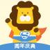 玩具超人 V2.7.5 安卓版