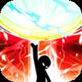 毁灭星球游戏下载_毁灭星球游戏下载安卓版V2.1.0安卓版下载