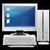 Win7文件管理器:Computer安卓版