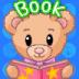 贝贝熊儿童有声故事 V2.0.1.01 安卓版
