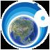 奥维互动地图 V6.4.0 安卓版