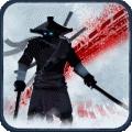 忍者:岚 V1.0.1 安卓版