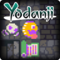 妖怪地牢 V1.0.0g 安卓版