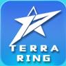 泰拉星环 V1.0 苹果版