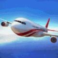 飞行模拟试验3D V1.3.5 安卓版
