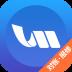 银联商务 V1.0.7 安卓版