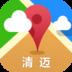 清迈离线地图 V3.0.1 安卓版