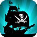 海盗王黑帆安卓版