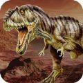 侏罗纪公园侵入者安卓版