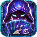 暗黑使者 V1.0 苹果版