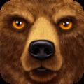 终极森林模拟器 V1.02 安卓版