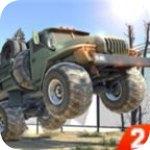 3D卡车司机2破解版 V1.0.6 安卓版