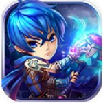 斗罗大陆:神界传说2 V1.0.4 安卓版