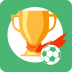 竞彩足球专家下载_竞彩足球专家手机版下载_竞彩足球专家安卓版下载