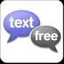 Textfree安卓版