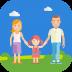 人寿保险精选 V2.0.0 安卓版
