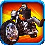 致命摩托车 Vv4.0.4 安卓版