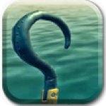 木筏:求生汉化版安卓版
