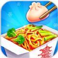 学做中国菜安卓版