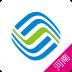 河南移动手机营业厅 V5.2.2 安卓版