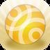宁波银行 V5.0.5 安卓版