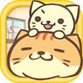 猫咪的毛 V1.2.0 安卓版