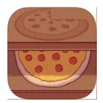 美味披萨 安卓版