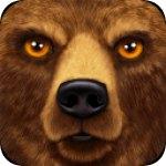 终极森林模拟器 V1.0.2 安卓版