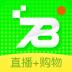 七八社 V1.0.3 安卓版