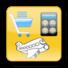 旅游计算器 V1.7.3 安卓版