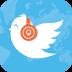 行鸽旅游 V2.1 安卓版