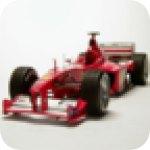 极速F1 V3.8.6 安卓版